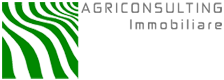 Agriconsulting Immobiliare